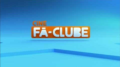 cine-fa-clube