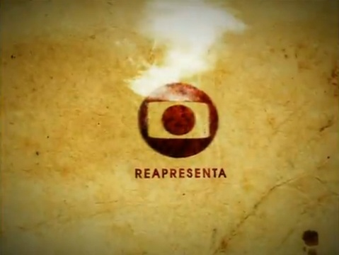 reapr